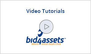 Video Tutorial Thumbail Icon