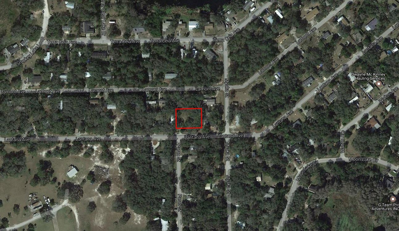 Residential land pasco county fl land and farm for 242 terrace ave riverside ri